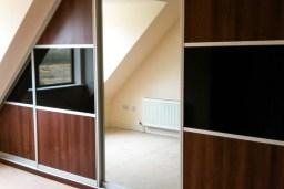 Sliderobes-Stylecraft-Kitchens-and-Bedrooms-Cork
