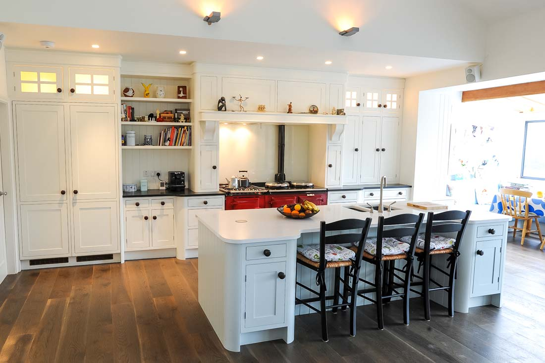 Stylecraft-Kitchens-and-Bedrooms-Cork-14