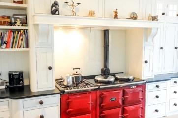 Stylecraft-Kitchens-and-Bedrooms-Cork-15