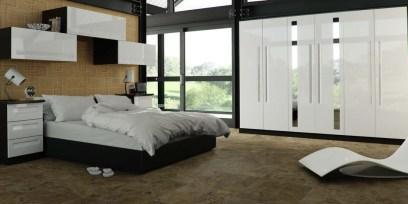 Stylecraft-Kitchens-and-Bedrooms-Cork-23