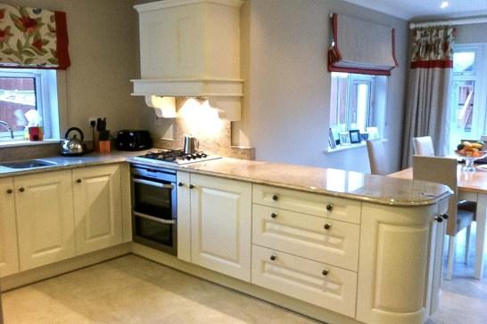 Stylecraft-Kitchens-and-Bedrooms-Cork-28