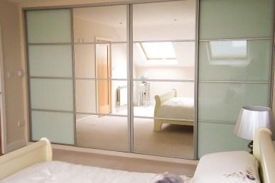 Stylecraft-Kitchens-and-Bedrooms-Cork-39
