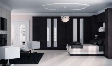 Stylecraft-Kitchens-and-Bedrooms-Cork-40