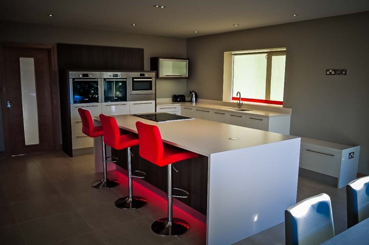 Stylecraft-Kitchens-and-Bedrooms-Cork-43