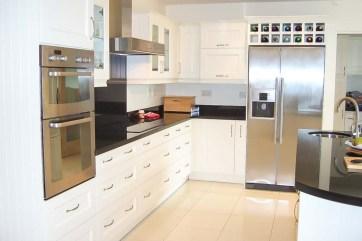 Stylecraft-Kitchens-and-Bedrooms-Cork-46