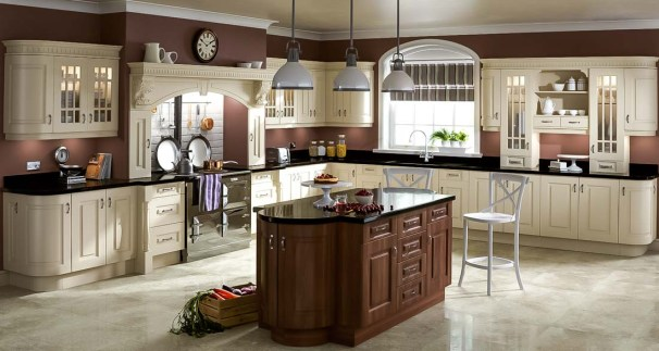 Stylecraft-Kitchens-and-Bedrooms-Cork-Ivory2