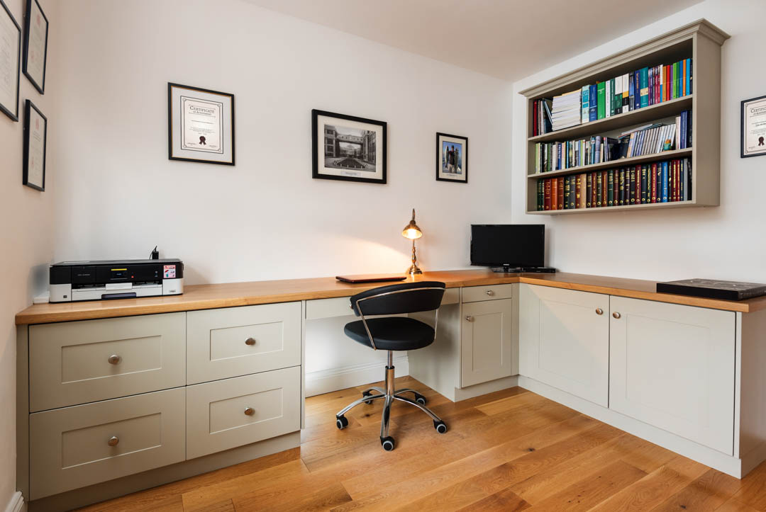 Home Office Image 4