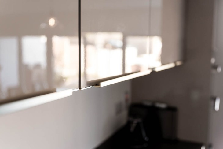 Kitchen 1-Image 10-C