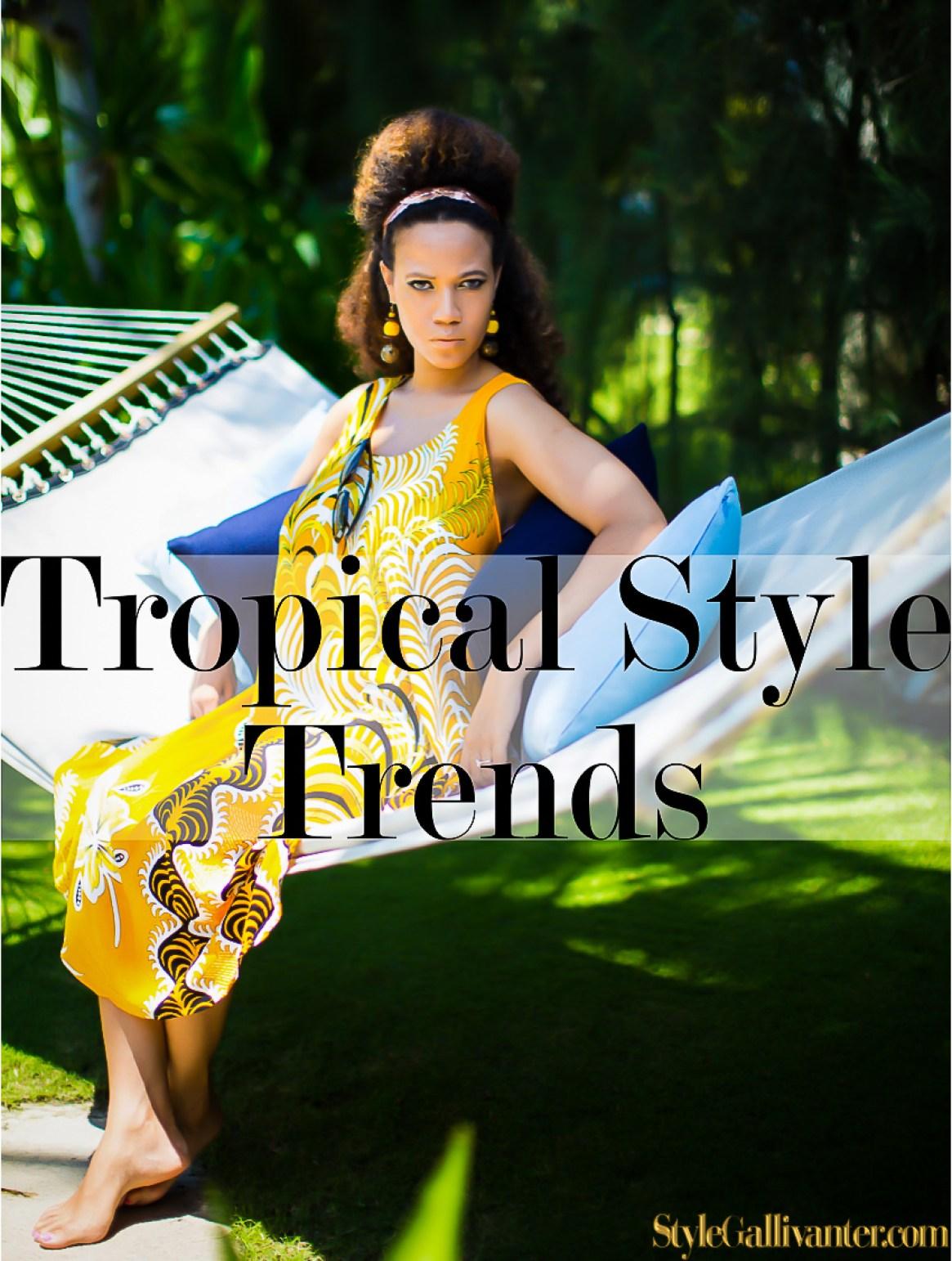 stylegallivanter.com_sakhino_best-fashion-style-blogs-melbourne-australia_best-looking-natural-hair-bloggers-usa-australia-africa_top-african-fashion-blogs_best-natural-hair-blogs-australia_most-stylish-fashion-bloggers-australia-botswana-36