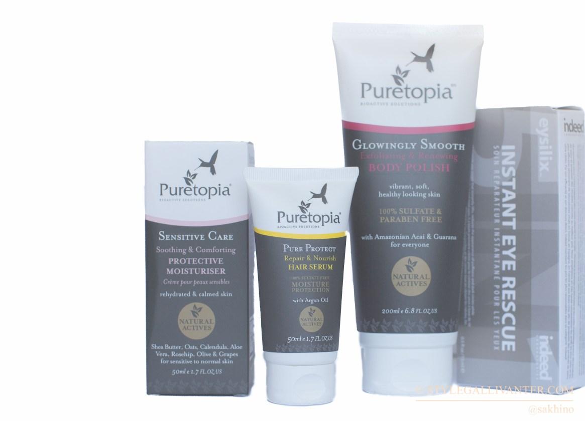 puretopia_best-skincare-range_puretopia-review_top-beauty-blogs-melbourne-australia_best-beauty-bloggers-melbourne