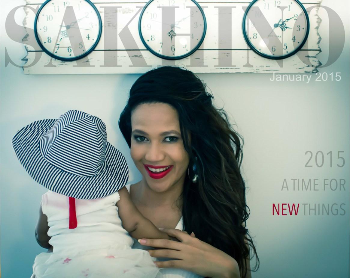 (c)-stylegallivanter.com_miranda-sakhino_best-new-fashion-blogs-australia-2015_2015-magazine-covers-vogue_best-new-fashion-blogs-africa-2015_top-beauty-blogs-australia-2015_ top-natural-hair-blogs2015_top-mummy-blogs-melbourne-australia-2015_australia's-most-beautiful-fashion-bloggers