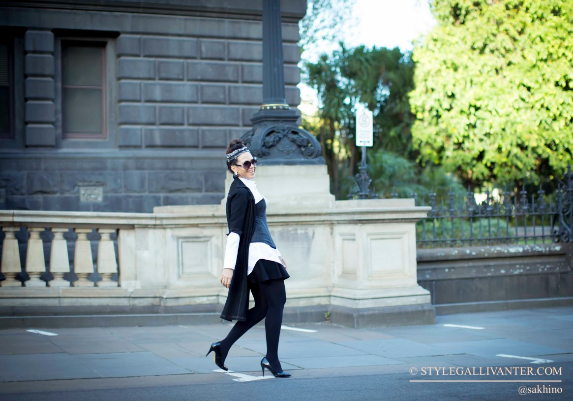 copyright-stylegallivanter.com_not-to-be-used-without-permission_top-fashion-bloggers-melbourne-2015_africa's-top-fashion-blogs_melbourne's-best-fashion-personal-style-bloggers---25