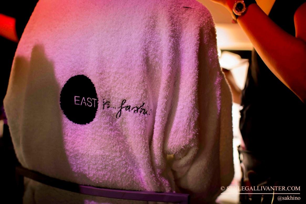 stylegallivanter.com-copyright-2015_not-to-be-used-without-permission_PHOTOGRAPHY-CREDIT-ANDREW-KIBUKA_fashfest-2015-audi_fashfest-2015-backstage-6