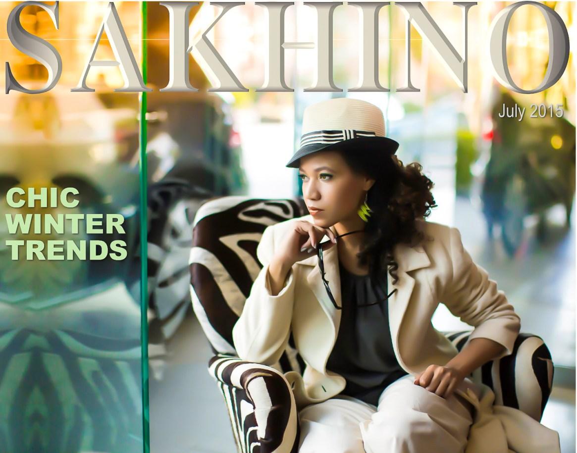 JULY-2015-MAGAZINE-COVER_COPYRIGHT-SAKHINO-STYLEGALLIVANTER.COM