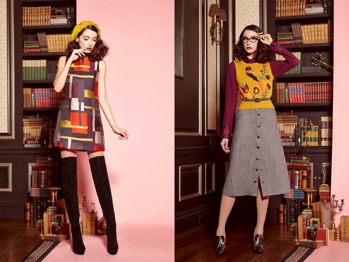 alice+olivia-pre-fall-2016_top-high-fashion-blogs-2016-4