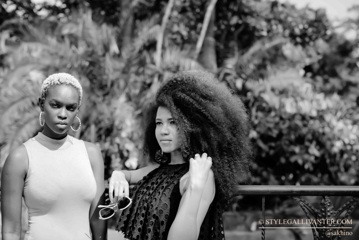 copyright-stylegallivanter.com_top-african-models_top-natural-hair-bloggers-2016_top-london-bloggers-2016_best-uk-fashion-blogs-2016-7