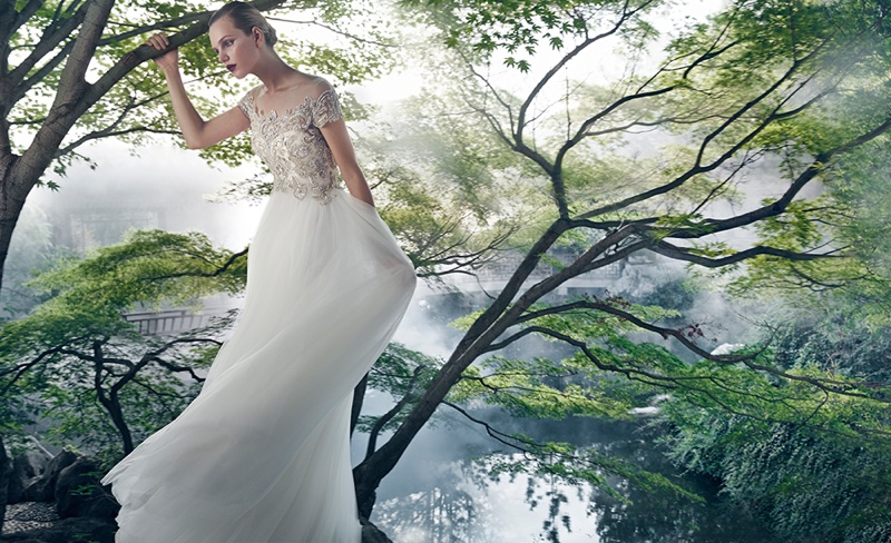 Badgley-Mischka-Spring-2016-Bridal-Campaign02