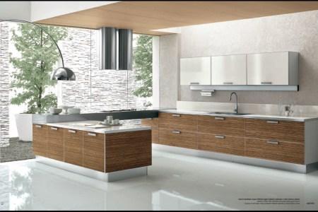 master club modern kitchen interior design