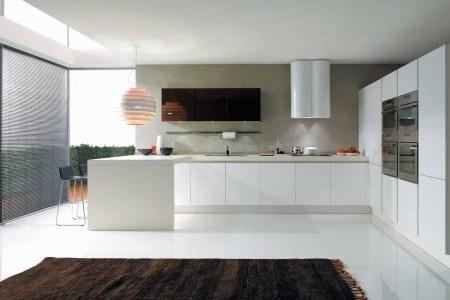 filo vanity top kitchen design euromobil