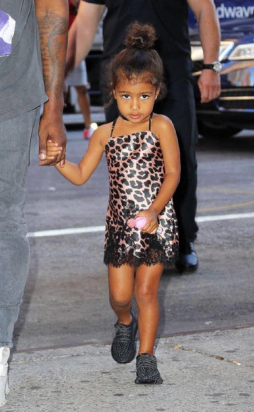 w1a2io-l-610x610-dress-leopard+print-animal+print-north+west-kardashians-sneakers-kids+fashion-kids+dress-kids+shoes