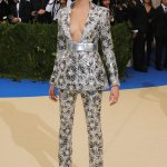 AN ODE TO THE REAL MET GALA ATTENDEES