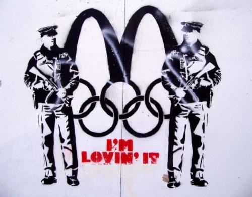 olympics3-www.styleisnecessity.com