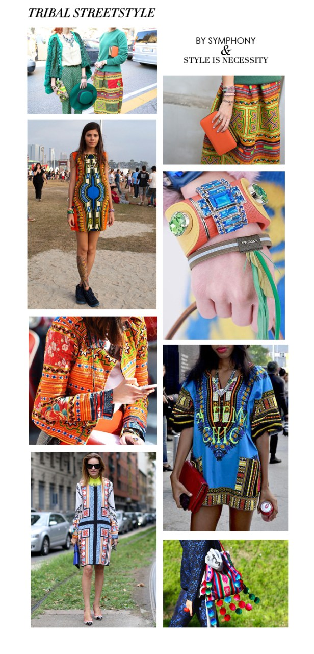 Streetstyle_tribal