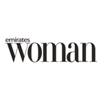 Emirateswoman