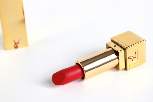 YSL-Rouge-Pur-Couture-Le-Rouge-01-630x420