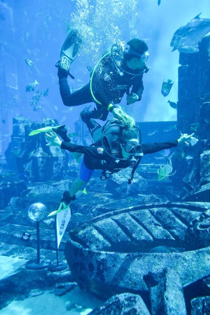 TagHeuer_AtlantisAquarium_032