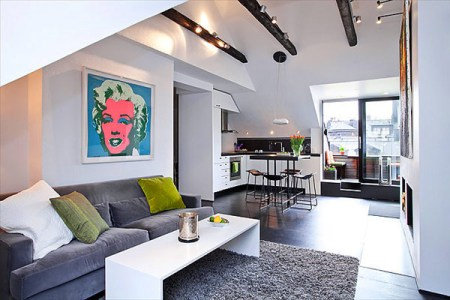 30 amazing apartment interior design ideas 51