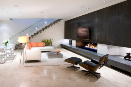 22 amazing living room design ideas in modern style 1 620x366