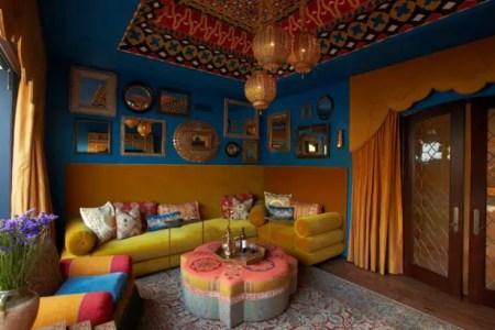 18 modern moroccan style living room design ideas 9 620x410