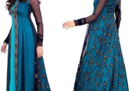 latest trends front open double shirt dresses collection 2016 2017 14