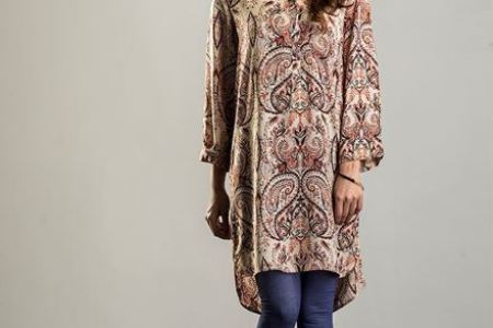 outfitters western style dresses summer collection 2016 2017 11