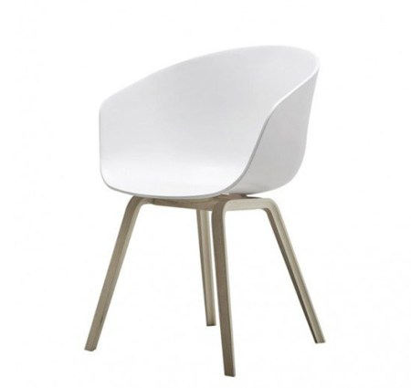 about-a-chair-hay-white