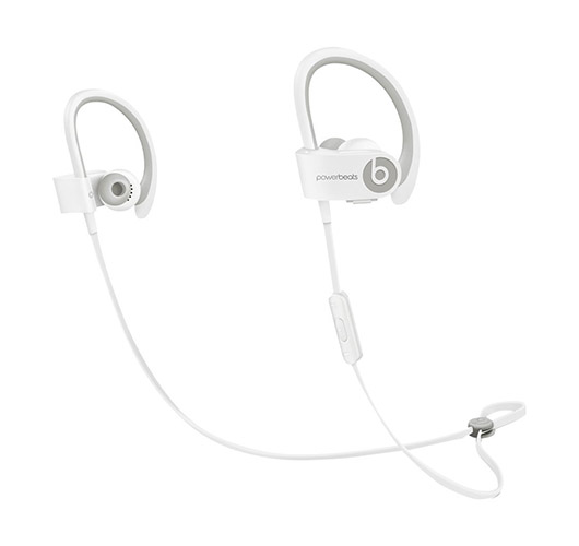 Powerbeats 2 von Beats by Dr. Dre