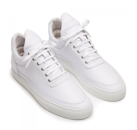 fillingpieces-low-top-classic-white