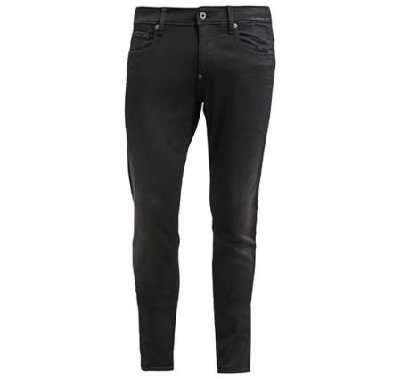 gstar-revent-super-slim-black