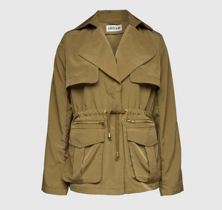 jacke-kansas-edited-khaki