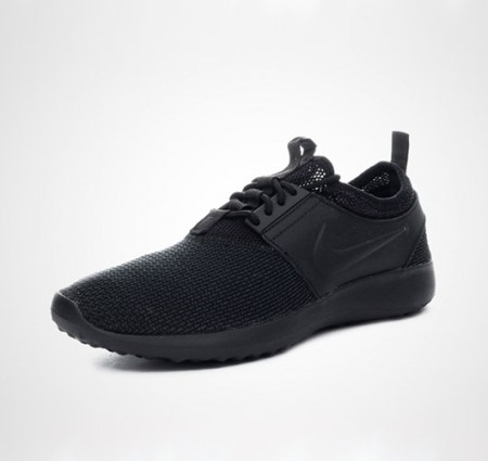 nike-wmns-juvenate-txt-sneaker-all-black-everything