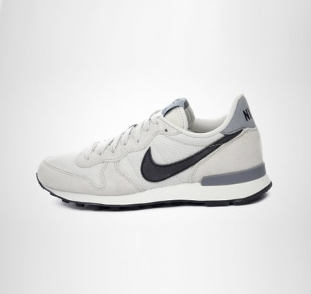 nike-wmns-internationalist-leather
