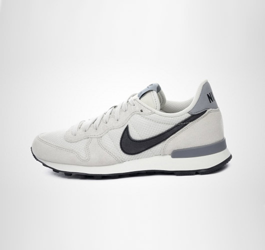 WMNS Internationalist von Nike