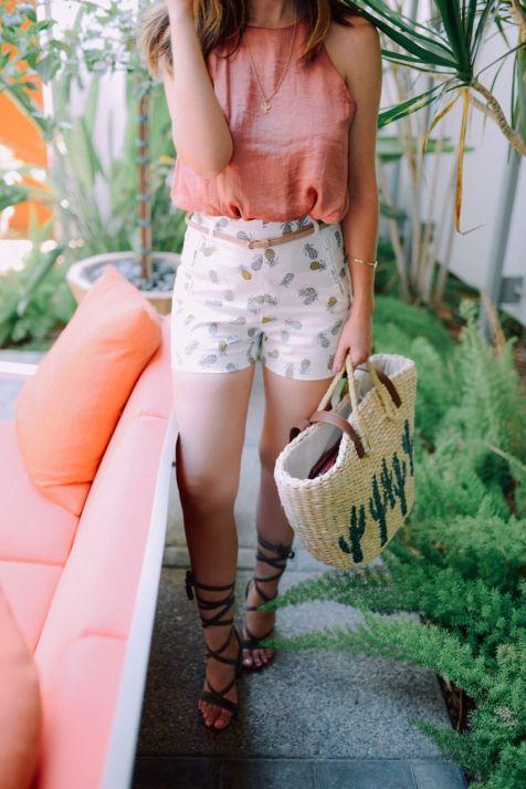 public desire julia heels khaki