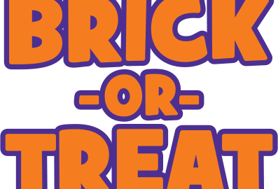 Brick-or-Treat Party Nights at Legoland California Resort #LegolandBlogger #LegolandCA