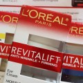 L'Oreal RevitaLift Anti-Wrinkle + Firming