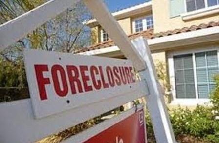 Evite la pérdida de su propriedad por venta judicial!