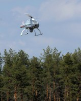 UMS SKELDAR announces South East Asia as priority market in launch of global multi-platform UAV strategy