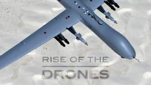 rise-of-the-drones