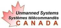 Unmanned Systems Canada Response to Minister Garneau's Drone Safety Campaign Announcement